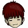 mpa-the-artist's avatar