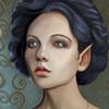 mpadgett's avatar
