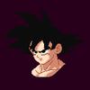 MPadillaTheSpriter's avatar