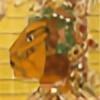 mpadin's avatar