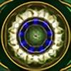 MPalacios's avatar