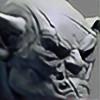 MPalm's avatar