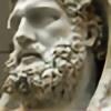 Mpapa's avatar