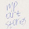 mpartstories's avatar