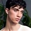 mpaynex's avatar