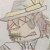 MPB-James's avatar