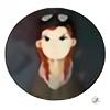 mpc-aart's avatar