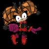 MPC07's avatar