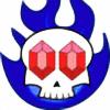 Mpc46's avatar