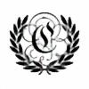 mpcato234's avatar