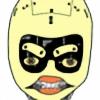 MPDesignsbx's avatar