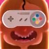 MPdigitalART's avatar