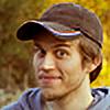 mpdman's avatar
