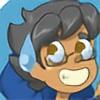 MPechmanga's avatar