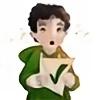 Mpedraws's avatar
