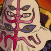MPEVA's avatar