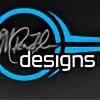 mpfdesign's avatar