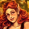 MPFitzpatrick's avatar