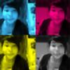mpfunder02's avatar