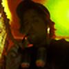 MPGeorge's avatar