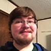 MPhantom93's avatar