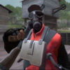 MphMphElPyro's avatar