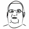 mpihlamo's avatar