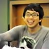 mpinx's avatar