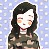 mpinz's avatar