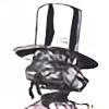 mpjawka's avatar