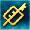 mpk2's avatar
