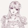 MPL-Art's avatar