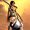 mplumb's avatar