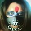 MPlunkett's avatar