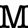 mplz's avatar