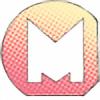 mpnaves's avatar