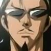 mpnighthawk's avatar