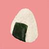 mpokki's avatar
