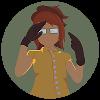 MPONYart's avatar