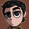 mporkyp's avatar