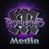 MPowerSMedia's avatar