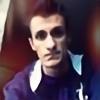 mppagano's avatar