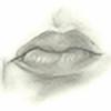 MPPixie's avatar
