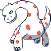 mpplacke's avatar