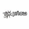 mprakoulias's avatar