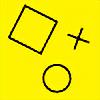 mprdvtrt's avatar