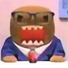 mprevita's avatar