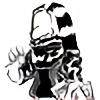 mprophetDMND's avatar