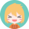 mpsupaku's avatar