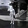 mptk421's avatar